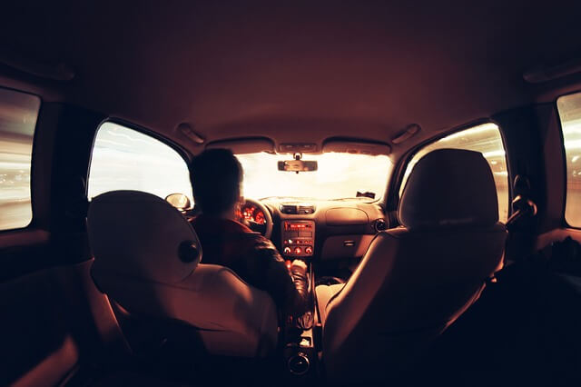 how to become an uber driver in nigeria