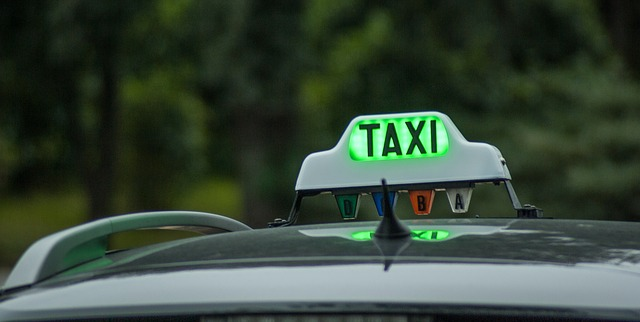 how much does uber driver make weekly in nigeria